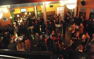 Moroccan Film Festival in New York: Second Edition