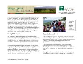 Nuevo_San_Pedrito_Village_Update_Autumn_06.pdf (PDF)