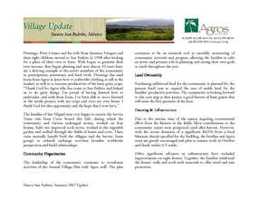 San_Pedrito_Autumn_2007_Update.pdf (PDF)