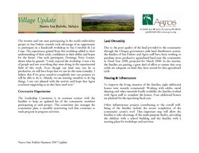 San_Pedrito_Summer_2007_Update.pdf (PDF)