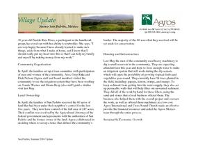 San_Pedrito_Update_Summer_2006finished.pdf (PDF)
