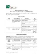 Village_Plan_FY07_Nuevo_San_Pedrito.pdf (PDF)