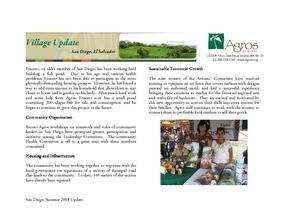 San_Diego_Summer_2008.pdf (PDF)
