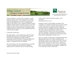 San_Diego_Update_Summer_2006finished.pdf (PDF)