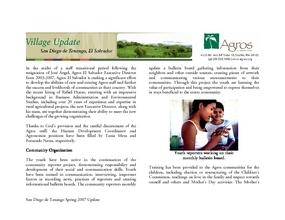 Spring_2007_Village_Update_SanDiego_El_Salvador.pdf (PDF)