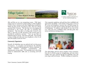 Nuevo_Amanecer_Autumn_2008.pdf (PDF)