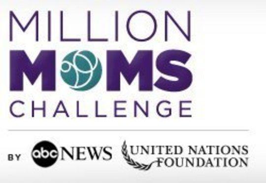 Million Moms Fund