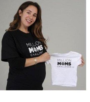 MMC T-shirt