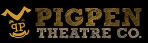 PigPen Theatre Logo