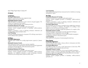 Village_Progress_Report_Spring_2007.pdf (PDF)