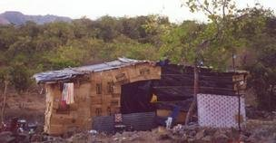 Buy Land and Housing for Central America Families