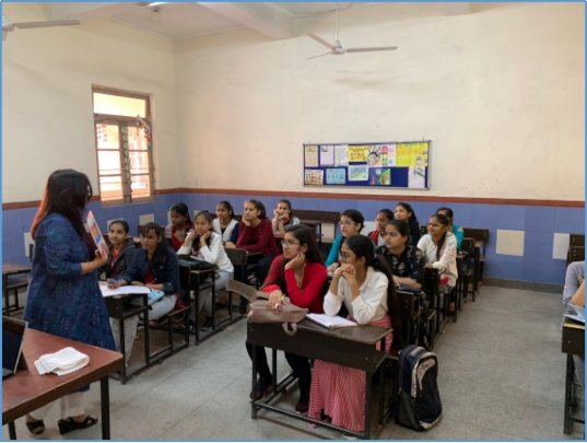 Workshop on Positive Language