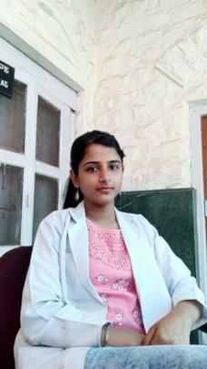 Indira- Success Story