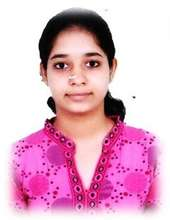 Our success story: Shanu Agarwal