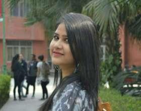 Success story - Neha