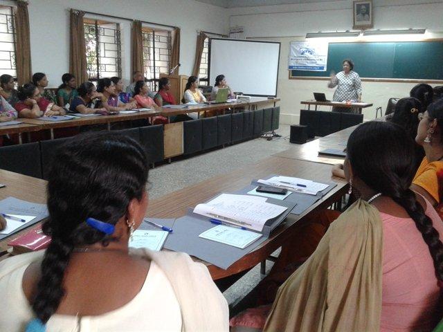 Entrepreneur Development Program