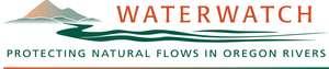 Fix a Rogue River Dam