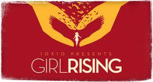Girl Rising fillm