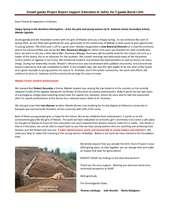 ZoomUganda_Project_Report__April_2014.pdf (PDF)