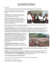 ZoomUganda_Project_Report__July_2013_docx.pdf (PDF)
