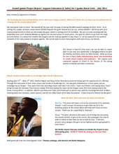 ZoomUganda_Project_Report__July_2014.pdf (PDF)