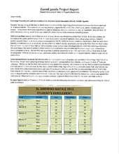 ZoomUganda Project Update_October 2013 (PDF)