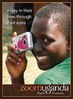 Education & Safety for Rural Girls in Uganda