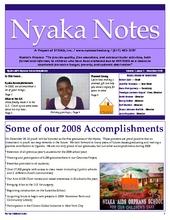 December Newsletter 08 (PDF)