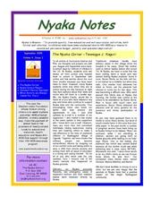 Vol_4_No_2.pdf (PDF)