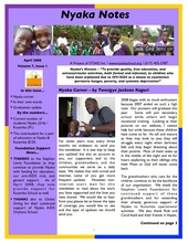 april08newsletter.pdf (PDF)