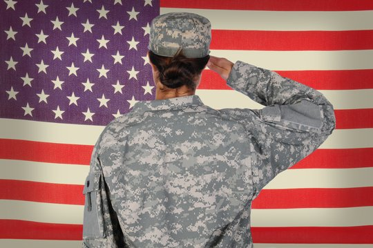 Help Stop Military Family Violence
