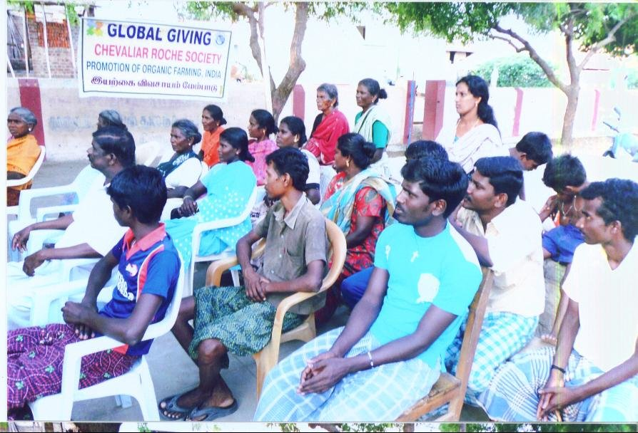 BENEFICIARIES KEENNLY OBSERVING
