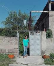 Mentor in Armenia