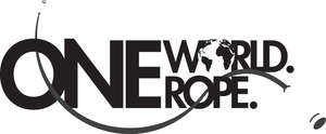 One World One Rope Project