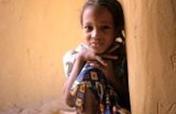 Educate 70 children in the village of Mora, Mali