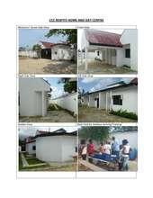 CCC Respite Home (PDF)