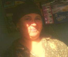 B'edaya moms have more to smile about than money.
