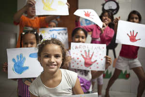 Vote for SITAWI in the GlobalGiving Photo Contest!