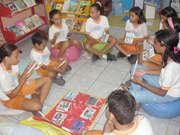 IDIS - children's day