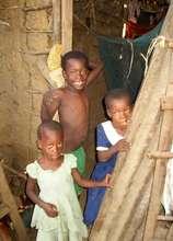 Children of patient Z