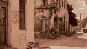 Bagamoyo Homes