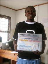 Home-based Care Kit