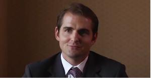 Dr. Sowers, Current Asst Secretary of VA