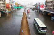 Thailand Flood Relief Fund