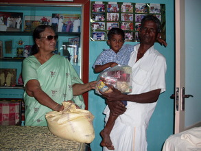 M.Vijay
