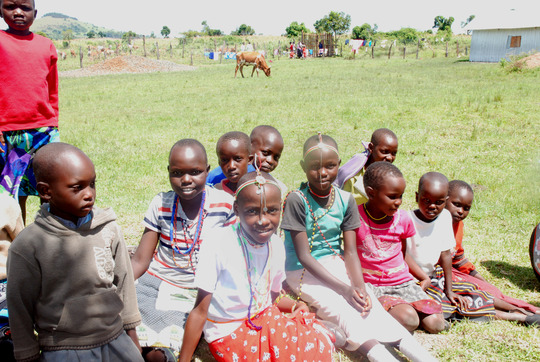 Being safe from FGM and forced marriages