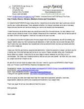 Uganda and Thailand Travel Report_Em[POWER] (PDF)