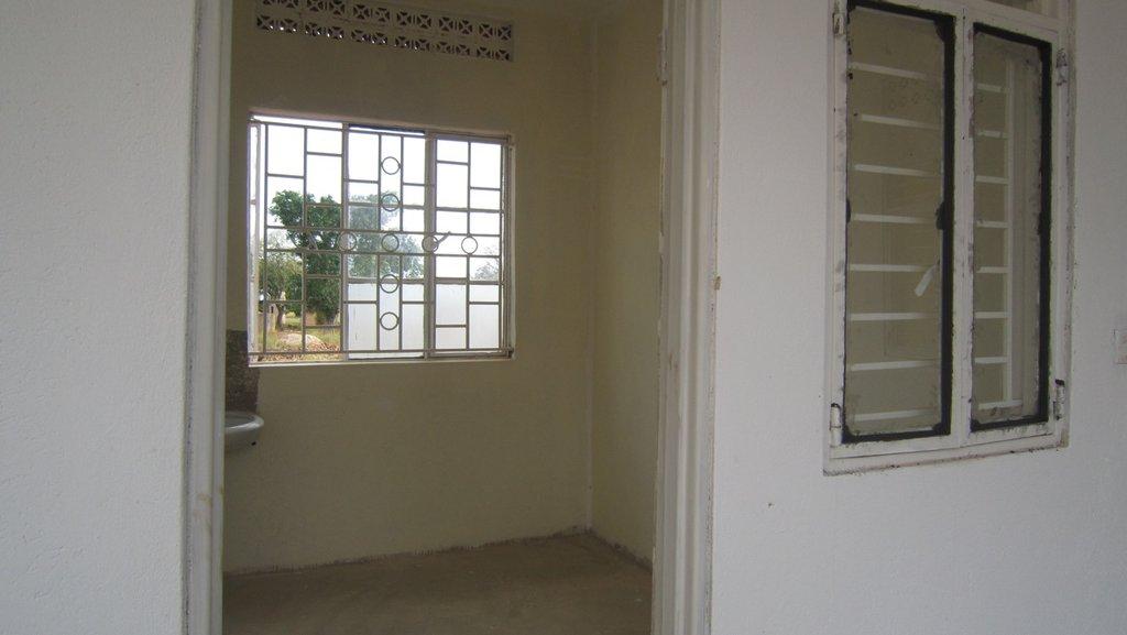 a future exam room