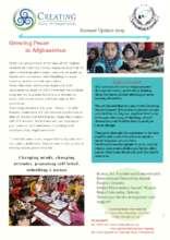 newsletter_2019.final.pdf (PDF)