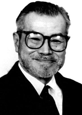 TRANSMISSION TO DR. BERZIN - Professor Nagatomi